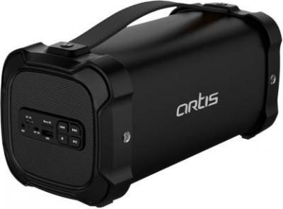 Artis BT702 14 W Bluetooth  Speaker