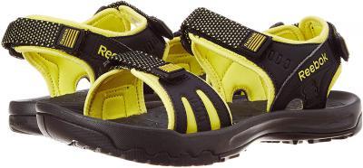 Reebok Unisex Adventure Sandals