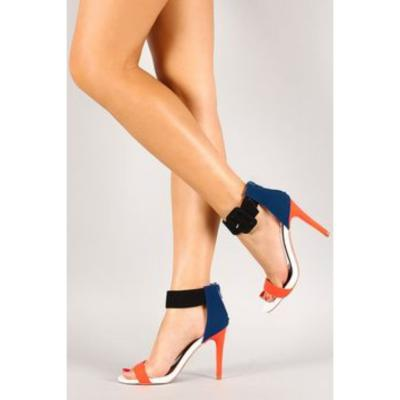 Shoes For Women: Carlton London, Mochi & more at Upto 70% Off+Extra 5%...