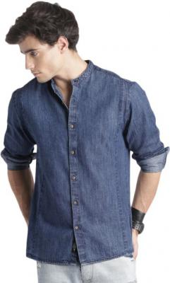 Men Clothing up to 80% off