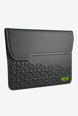 Tizum Z21 13.3-inch Laptop Sleeve (Black)