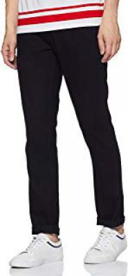 Amazon Brand Symbol jeans Under Rs.599
