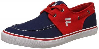 Fila Mens Max Ii Sneakers