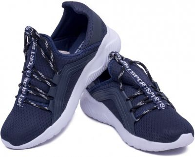 Fitze Casual Shoes at 80% Off