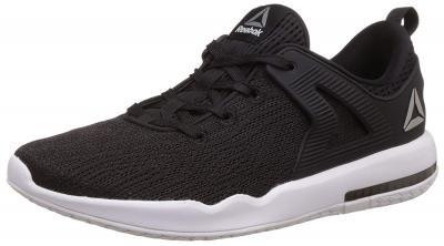Reebok Men's Shoes at minimum 75% off