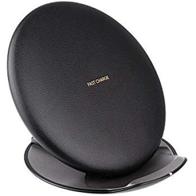 Ininsight solutions Fast Charge Wireless Charger