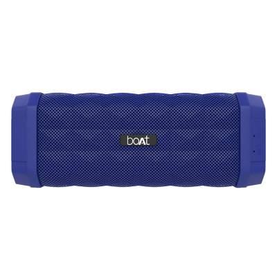 boAt Stone 650 Wireless Bluetooth Speaker