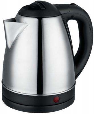 Scarlett Hot Water Pot Portable Boiler Tea Coffee Warmer Heater Cordless Electric Kettle (kettle-RMSI121) Electric kettl