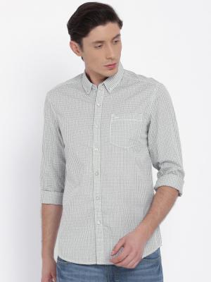 Lee Clothing Upto 60% Off