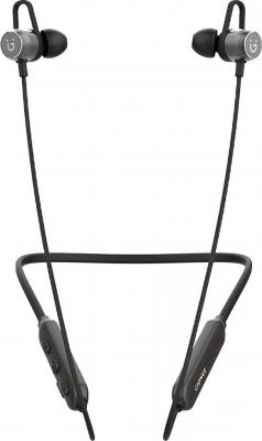 Gionee EBT1W Bluetooth Headset with Mic