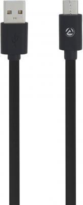 ARU ARA-11 PVC Finish 1 m Micro USB Cable