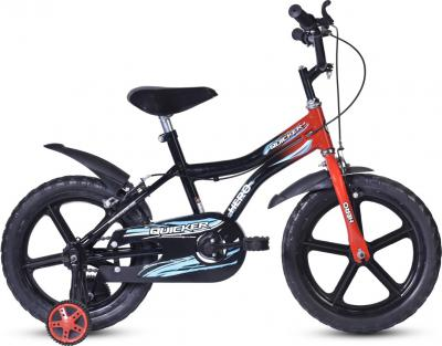 Cycle/Bicycles up to 71% off