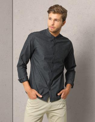 Men's Shirts Upto 80% Off
