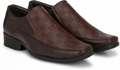 Provogue Formal Shoes Starting From @Rs.340
