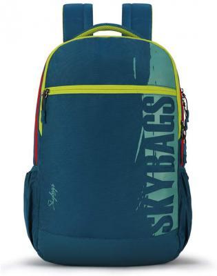 Skybags Backpacks minimum 70% Off