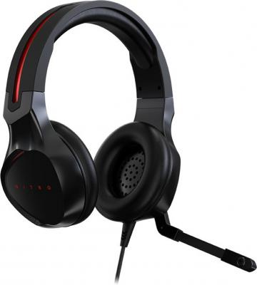 Acer Nitro Wired Headset with Mic