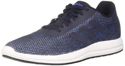 Adidas & Adidas Originals Sports Shoes Min.70% Off