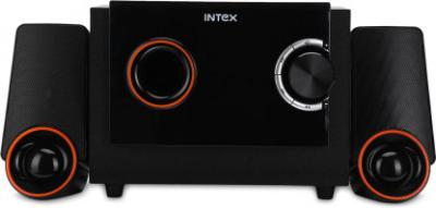 Intex IT 212 40 W Bluetooth Home Theatre