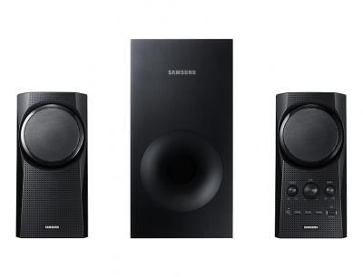 Samsung HW K20 2.1 Channel Multimedia Speaker