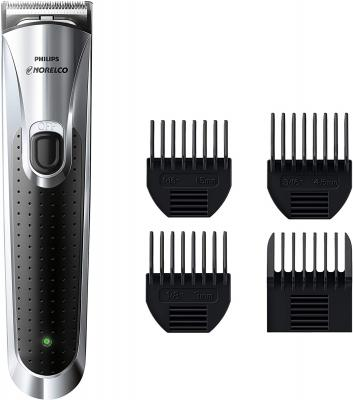 Philips Norelco Series 1200 Beard Trimmer with 9 Length Settings