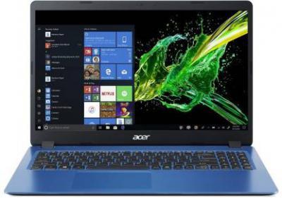 Acer Aspire 3 Ryzen 3 Dual Core A315-42-R414 Laptop