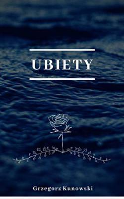 Free Mystery E-book: Ubiety