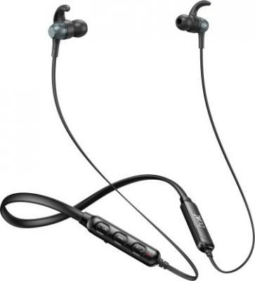 boAt 220 Wireless Bluetooth Headset with Mic