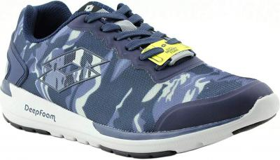 Lotto Mens Running Shoes