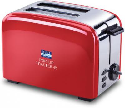 Kent 16030 850 W Pop Up Toaster Price in India - Buy Kent 16030 850 W Pop Up Toaster Online at Flipkart.com