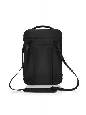 HP Grip High Impact Y1N43PA Slip Case (Black)