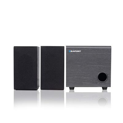 Blaupunkt SP-200 2.1 Speaker with Woofer
