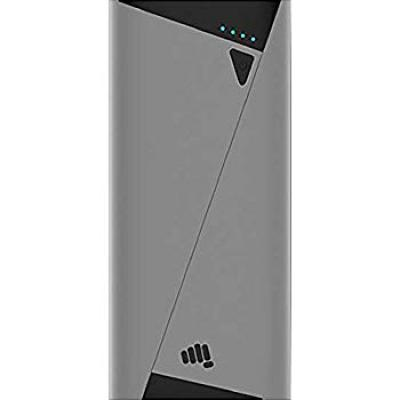 Micromax 10400 mAh Power Bank