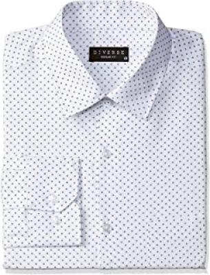 Formal Shirts Under Rs. 500