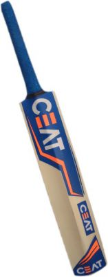 Cricket Bat - Up to 80% off
