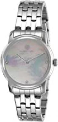 Klaus Kobec Women's Watches
