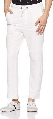 Levi's Men's Tapered Fit Stretchable Jeans