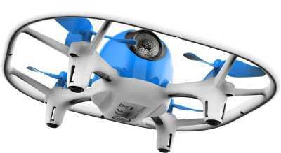 Sirius Toys Udirc Neon U51 Drone