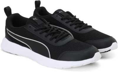 Puma Sear IDP Casuals For Men