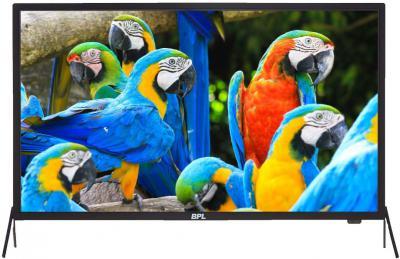 BPL Vivid Series 98cm (39 inch) HD Ready LED TV
