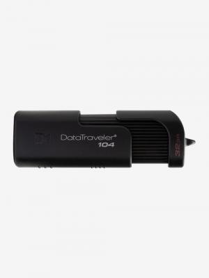 Kingston Data Traveler 104 DT104/32GBIN 32GB Flash Drive