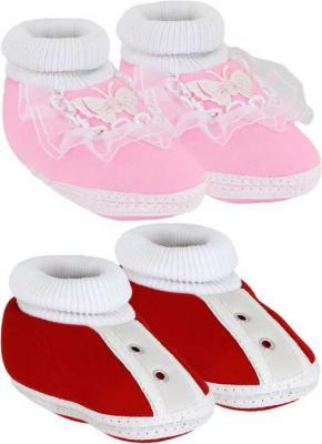 Kids' & Infant Footwear Flat 70% Off