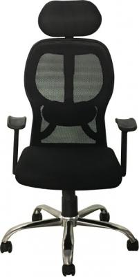 Chairs at up to 78% off