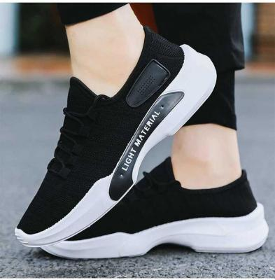 Mesh Walking Casual Sneakers Shoes for Men And Boys Sneakers For Men