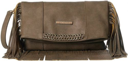 Stella Ricci Handbags & Clutches up to 80% off