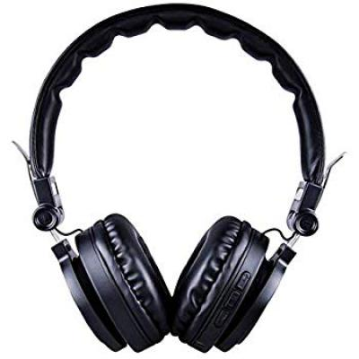 Ant Audio Treble H86 On-Ear Wireless Stereo Headset