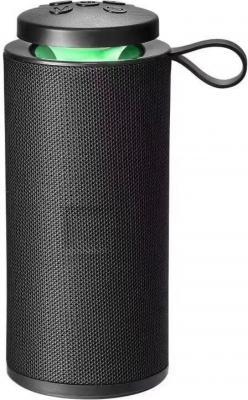 Oxhox FLIP PRO + 20 W IPX7 Waterproof Bluetooth Speaker with Party Boost 15 W Bluetooth  Speaker
