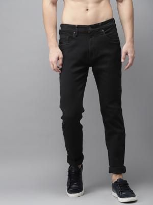 Men's Jeans at FLAT 70% off starting from Rs 449