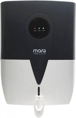 MarQ by Flipkart  10L + RO + UV + UF + TDS Water Purifier