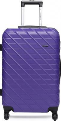 Flipkart :Suitcases