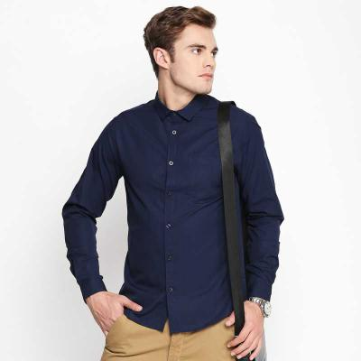 Minimum 70 Percent Off Men's Clothing